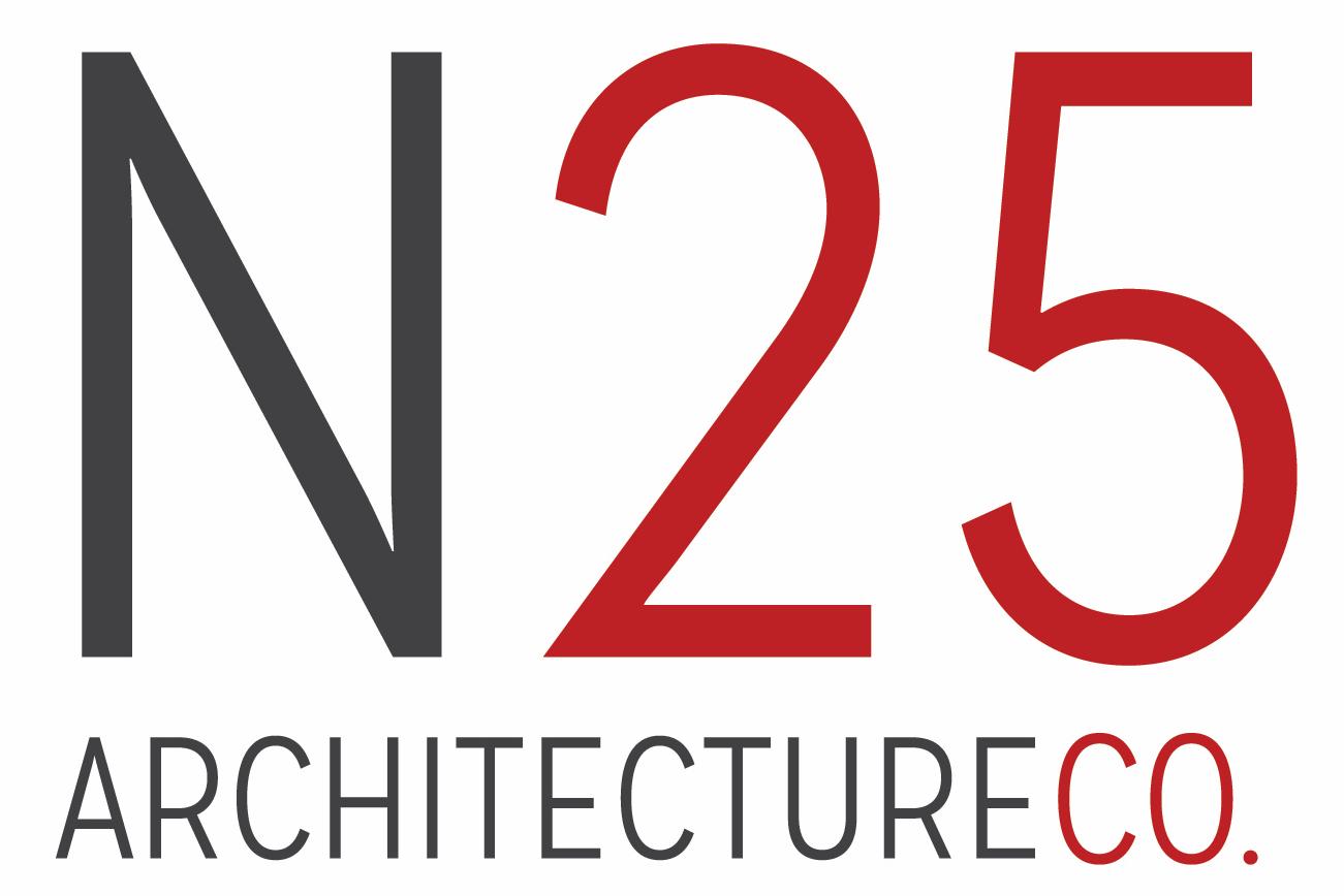 N25 Logo